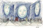 Dieci opere, tre produzioni di danza e concerti: come sarà la stagione 2019 del Teatro Massimo