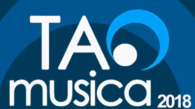 RGS è la radio di TAOMUSICA 2018
