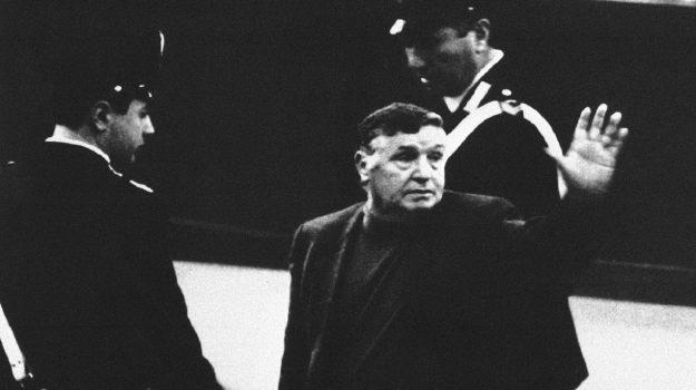 mafia, morte Riina, Matteo Messina Denaro, Salvatore Riina, Sicilia, Cronaca