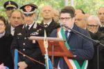 Mafia a Troina, un secolo di carcere a 11 componenti di un clan di Cosa Nostra