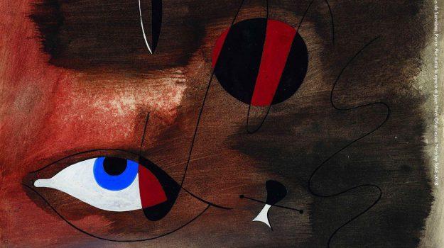 Ustica diventa villaggio letterario: fino al 30 luglio porte aperte alla residenza degli artisti