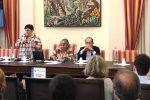 Giusy Ingrassia confermata presidente dell'Unicoop di Enna
