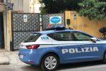 L'esplosione che ha ucciso un uomo a Palermo, le immagini da via Di Marco