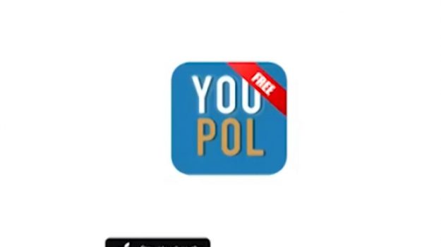 """Spacciatore di droga arrestato grazie all'applicazione """"You Pol"""""""