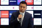 Yoghong Li