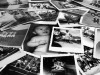 In un caso su quattro i ricordi dinfanzia sono il frutto dellimmaginazione (fonte: Pixabay)