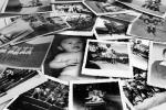 In un caso su quattro i ricordi d'infanzia sono il frutto dell'immaginazione (fonte: Pixabay)
