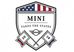 Mini Takes the States, 2 strade per l'evento dedicato ai fan