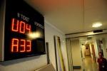 Italiani ricorrono al privato, -13% incassi da ticket