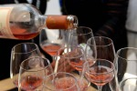 Wine Night in Moderation a Marsala: il talent che promuove il bere bene e responsabilmente
