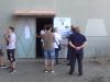 Palermo calcio, chiusura della campagna abbonamenti posticipata