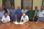 Musei siciliani, 2 milioni per le aperture nei festivi: c'è l'accordo coi sindacati