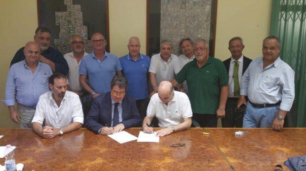 accordo musei siciliani, musei siciliani aperti per le feste, sebastiano tusa, Sicilia, Economia