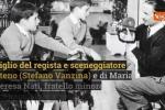 Addio a Carlo Vanzina, se ne va un pezzo di storia del cinema italiano