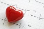 Augusta, iniziativa di prevenzione di infarto e ictus