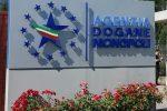 Agrigento, scoperta frode nel commercio di prodotti elettronici: sequestro da un milione di euro