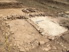 Nuova scoperta archeologica a Himera, rinvenuta un'antica focacceria