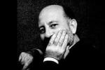 È morto Antonio Giaimo, era stato redattore del Giornale di Sicilia
