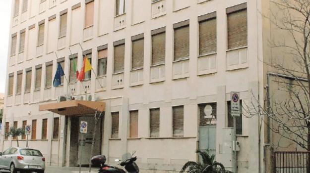 asp, terreni in vendita a Trapani, Trapani, Cronaca