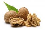 Acidi grassi polinsaturi n-3 hanno benefici effetti su persone con problemi metabolici