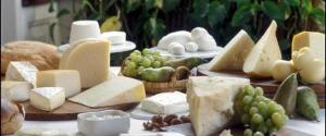 Estate, il cibo piace come souvenir a oltre 4 italiani su 10