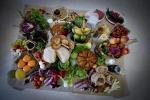Nasce Unione italiana Food, il colosso del made in Italy