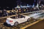 DriveNow, car sharing di Bmw raggiunge quota 100mila clienti