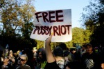 Russia: Corte Strasburgo, violati diritti delle Pussy Riot