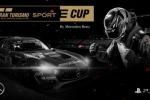 Mercedes, il 22 luglio appuntamento con il GT Sport e-Cup