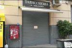 Mafia, operazione Delirio a Palermo: ecco le attività sequestrate