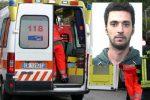Incidenti, ancora una vittima in Sicilia: a Marsala muore a 33 anni, lascia 3 figli