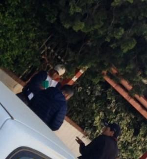 Falsi certificati per permessi di soggiorno ai migranti a Palermo: in 9 ai domiciliari