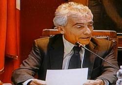Il presidente dell'Inps in audizione alla Commissione Finanze della Camera