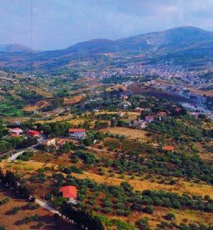 Bolognetta S. Maria d'Ogliastro, un paese e tante eccellenze