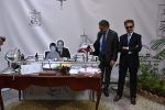 Palermo, 39 anni fa la mafia uccise Boris Giuliano: in questura una stanza virtuale