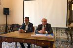 Ricerca, a Palermo una borsa di studio da 15 mila euro