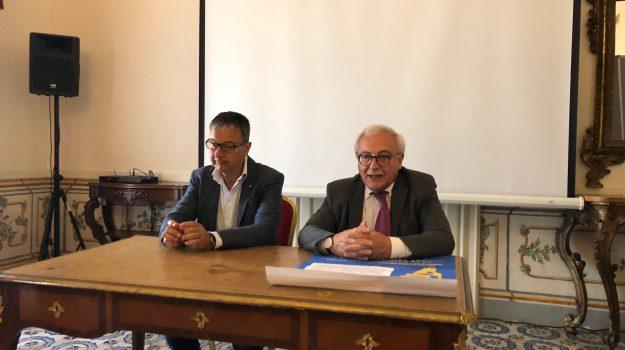 borsa di studio, La Clessidra Claudio Giudice per la vita, ricerca, Palermo, Cronaca