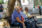 Anziani portoghesi