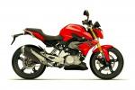 Numerosi miglioramenti per le due ruote di Bmw Motorrad, soprattutto in funzione della sicurezza e della comodità d'uso