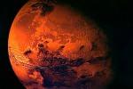 Marte (fonte: ESA,CC BY-SA 3.0 IGO)