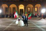 Calatafimi Segesta Festival, doppio appuntamento con l'Orchestra Sinfonica e la danza popolare