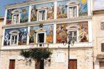 Campobello di Licata, è tempo di «porta a porta»: da lunedì è iniziata la differenziata