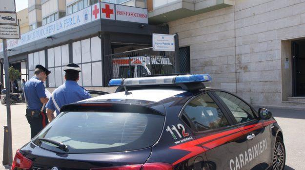avvelenamento, Palermo, Cronaca