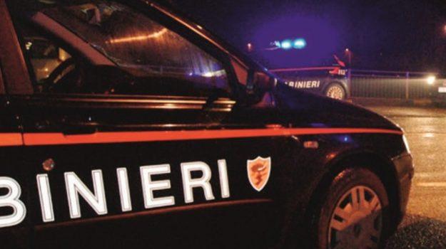 arresto riposto, Catania, Cronaca