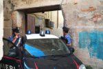 Palermo, ritrovati tre scooter in un ex convento occupato