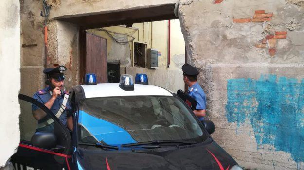 Scooter ritrovati Palermo, Palermo, Cronaca