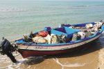 """Agrigento, le """"carrette del mare"""" verranno distrutte entro fine mese"""