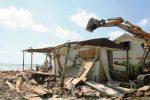 Case abusive ad Agrigento, Patronaggio chiede ricognizione urgente