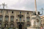 Catania, rebus delle poltrone: in piena evoluzione la corsa agli assessorati