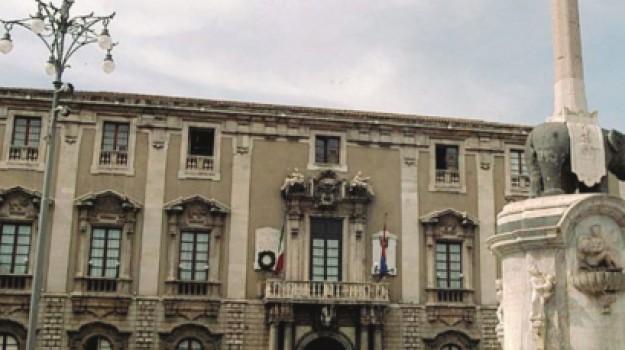 assessorati catania, politica catania, Catania, Politica